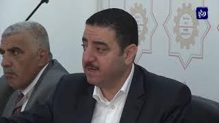 وزير .. إجراءات وزارة العمل لم تنجح في معالجة مشكلة العمالة الوافدة - (24-7-2018)