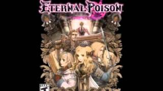 Eternal Poison OST 3-10 Something Funky