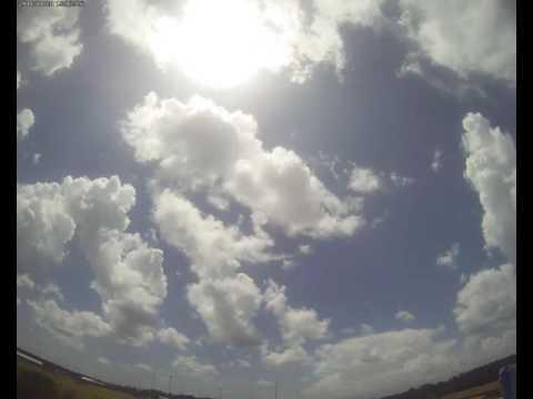 Cloud Camera 2016-07-28: Holmes County High School