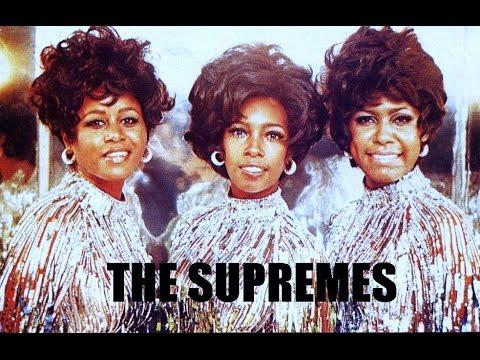 HD#392.The Supremes 1971 -