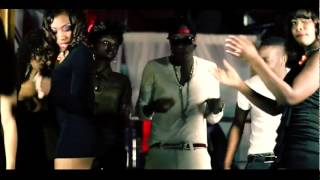 G Starr & Maddadanbad - The Girls Dem Love We Bad (Official Music Video)