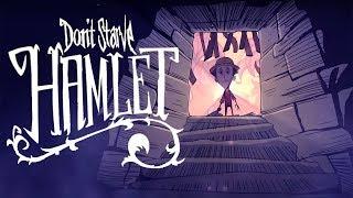 don't starve hamlet volx