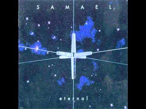 Samael - Ailleurs