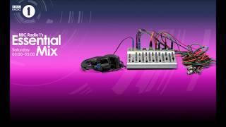 Bbc Radio 1 Essential Mix DJ Tiesto Feb 2014 Electro Tech House Mix.mp3
