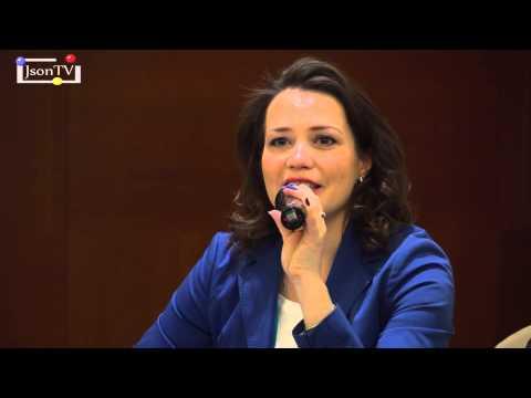 Судебные прецеденты телеком-отрасли - Наталия Иващенко - «Пепеляев Групп»
