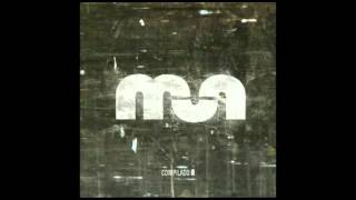 MUN2 - Volver a verte - Ruido Rosa