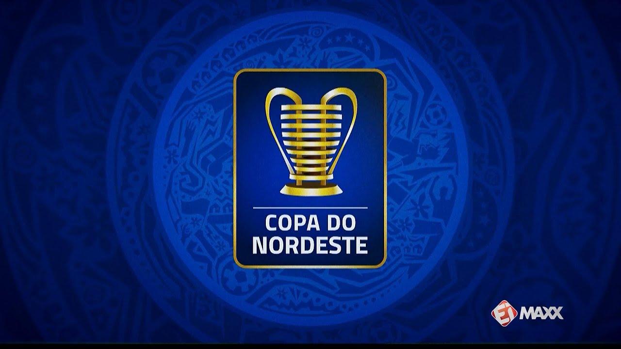 Resultado de imagem para Esporte Interativo Copa do Nordeste 2017