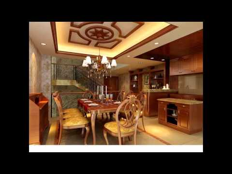 New House Decorating Ideas