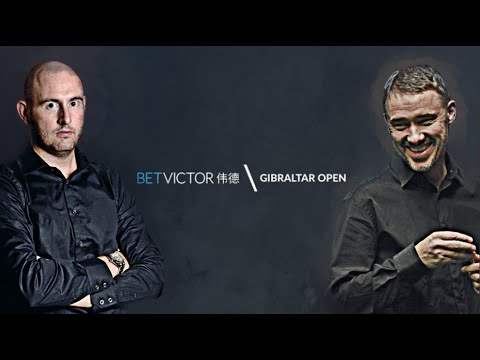Stephen HENDRY Reflects On Comeback Performance & Matthew Selt Reacts To 4-1 Victory!