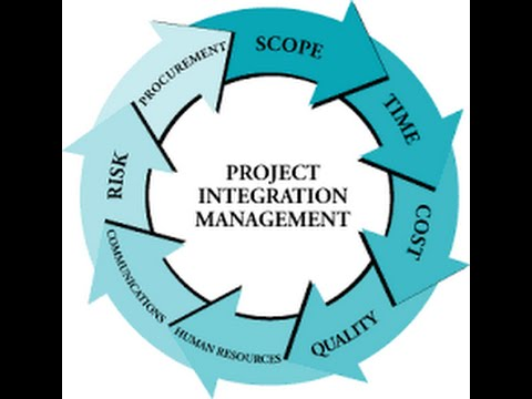 8 Tailoring Considerations for Project Integration Management