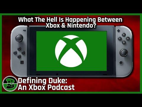 Слух: Еще одна команда Xbox Game Studio работает над игрой по вселенной LucasFilm