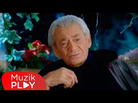 Adnan Şenses - Doldur Be Meyhaneci (Official Video)