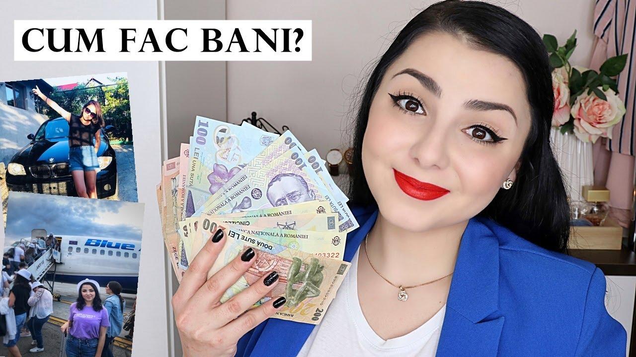 Formula magică recomandată de Louise Hay: banii vor veni mai repede decât vei reuși să-i cheltui!