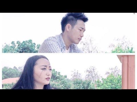 Thov Txim - DANIAL XIONG & DEENIN THAO [Official MV]  Full Song thumbnail
