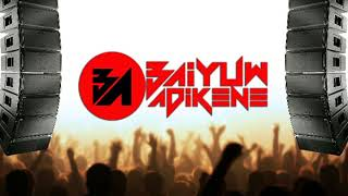 Download Funkot 2018 Remix Baiyuw Adikene (asekkk)