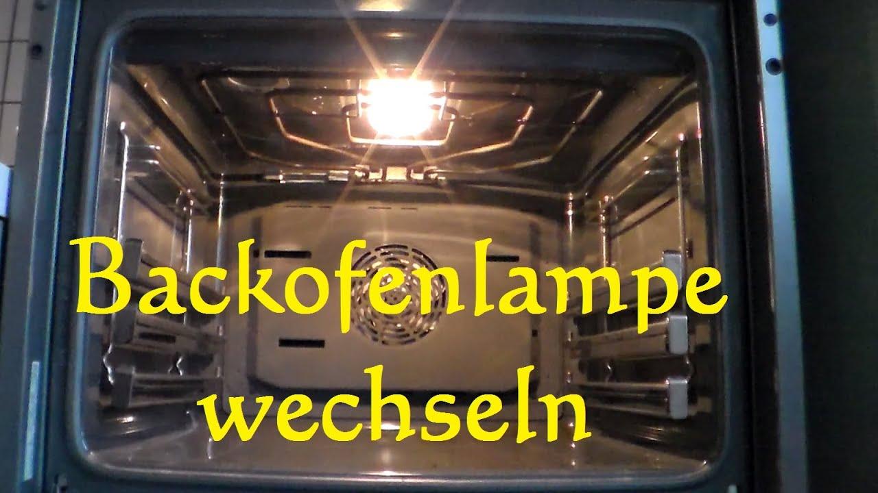 Bosch Kühlschrank Glühbirne Wechseln : Bosch dunstabzugshaube lampe wechseln: dunstabzugshaube lampe