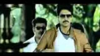 HeRo NeW MalaYalaM MoVie tRaileR - 2. Prithviraj,Deepan