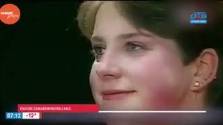 Наше УТРО на ОТВ – день в истории 9 февраля  2018 г.
