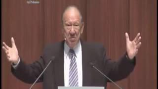 Video Gilbert Lumoindong Durasi Pendek