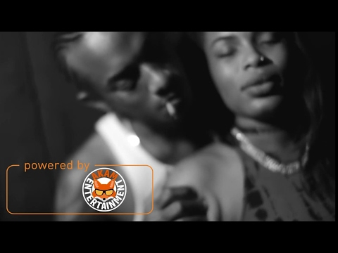 Jayds Ft. Kim Kelly - Stranger [Official Music Video HD]