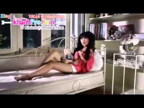 Hiền thục lộ đầu vúchi tiết tại KhanhPro Com   YouTube