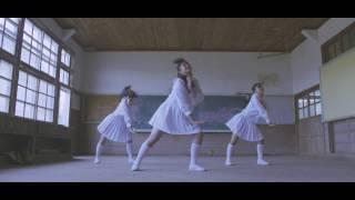 西日本シロアリ TV-CM「ゴーゴーヘブン」篇 30秒【2017年版】