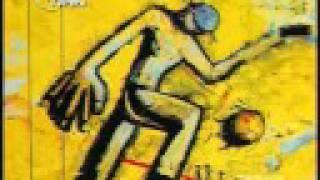 Parte 2 - El desierto chileno, las prostitutas y Hernán Rivera Letelier