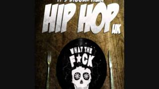 Dead Prez - Hip Hop [clean] - Stafaband