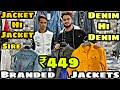 Winter Surplus Warehouse in Delhi | Jacket hi Jacket | Cheapest winter Clothes wholesale delhi