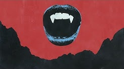 CONFRONTATIONAL - The Burning Dawn (Full Album)