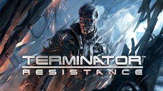 [4K] Terminator Resistance - Gameplay Demo @ ᵁᴴᴰ 60ᶠᵖˢ ✔