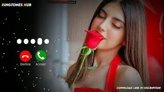 Oru Adaar Love Edm Remix Ringtone | Download Link ⤵️