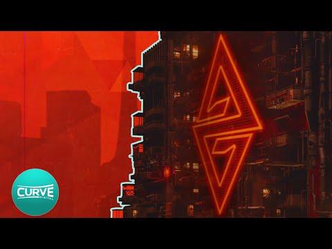 The Ascent | Neon Giant's Developer Walkthrough | Curve Digital