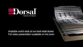 X-point Dorsal Slats From Beyond Furniture Sydney Australia - New And Revolutionary Slatted Bedframe