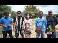ศึกวัดใจ 4ยก8ดอก สมุย (100,000) Samui Speed คนรักนกไทยแลนด์ EP 175