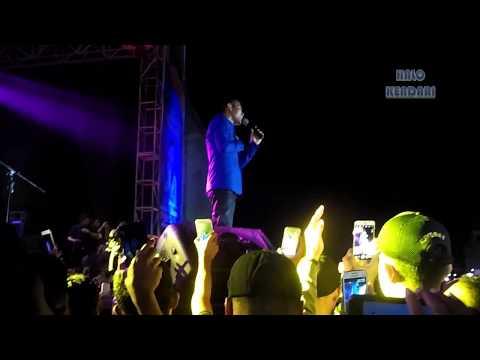 Fildan Live in Concert Kendari -  Muskurane