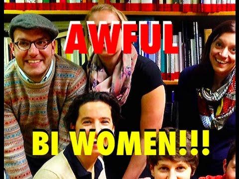 Архив форума бисексуалов, ЗНАКОМСТВА!!!, ДЕВУШКИ ищут
