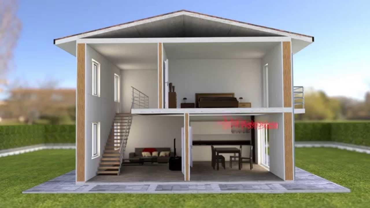 Pannello Solare Aria Calda Vendita : Solarair il pannello solare ad aria calda youtube