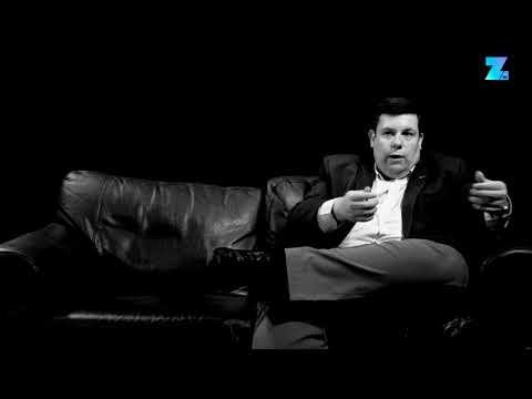 DigitalTalent-IPMARK- Videos- Inteligencia Artificial- Jose Ruiz-Paradigma