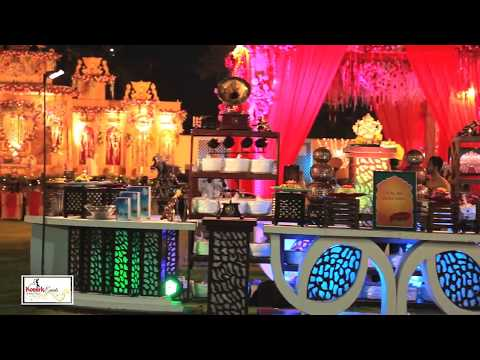 wedding-decor-by-konark-events-at-e-p-mughal-garden.