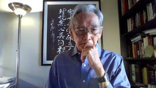 """Giải Ảo Thời Sự 200218 - Phần 1: Về Giáo sư Narkyi Ngawang Dhondup (""""Kuno-la"""") và Phật giáo Tây Tạng"""