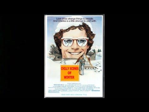 Без ума от любви (мелодрама, 1979)