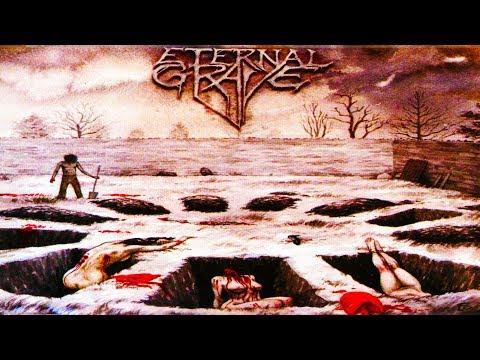 Eternal Grave - Arquitectura del Horror | Full Album (Death Metal)