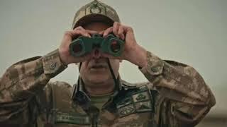 Söz 3. Bölüm - 100 Mü Ben 200 e Attım Komutanım  ( Avcı-Fethi )