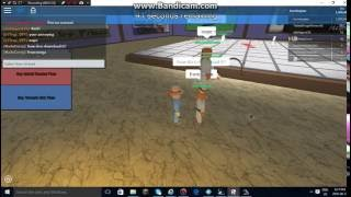 ROBLOX Exploit: Diiamido v2 | 2016 [PATCHED]