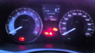 видео Двигатель Солярис в Красноярске