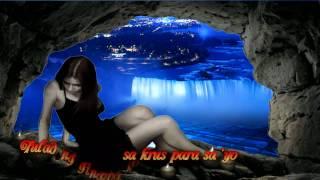Huwag Mo Sanang Isipin by Dulce