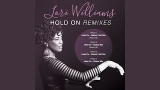 Hold On (Global Chill Mix) (Extended)