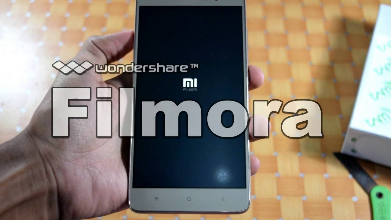 Unboxing Xiaomi Redmi Note 3 Pro Garansi Resmi Youtube 4 32gb Tam