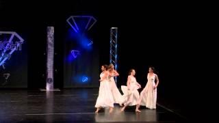 Rapture - Coastal Vibe Dance Company - [San Jose, CA]